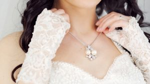 Perfect Bridal Jewelry