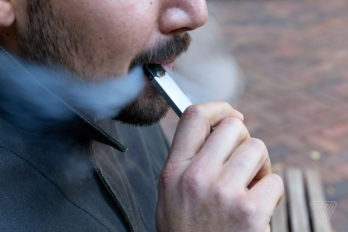 Most-common-myths-about-e-cigarettes