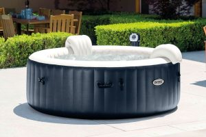 hot tub reviews and recommendations