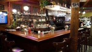 resturant-bars-eugene
