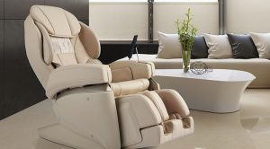 affordable massage chairs