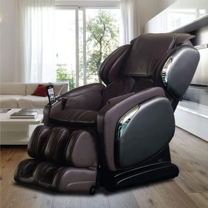 massage chair for health purposes