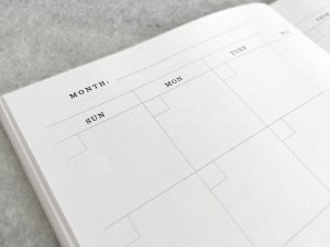 monthly-weekly-planner-for-activties