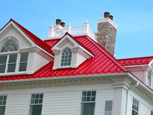 roof-material