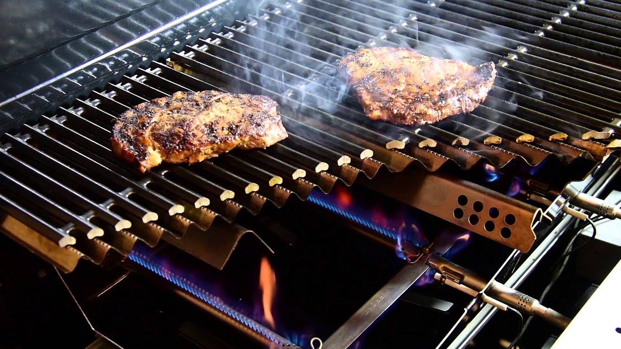 walmart charcoal grills