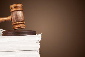 Legal-attorneys