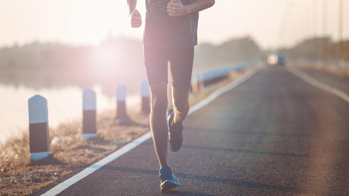 daily-marathon-training
