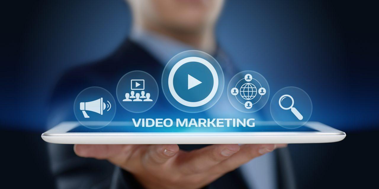 dreamy-video-marketing
