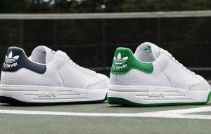 adidas tennis shoes amazon