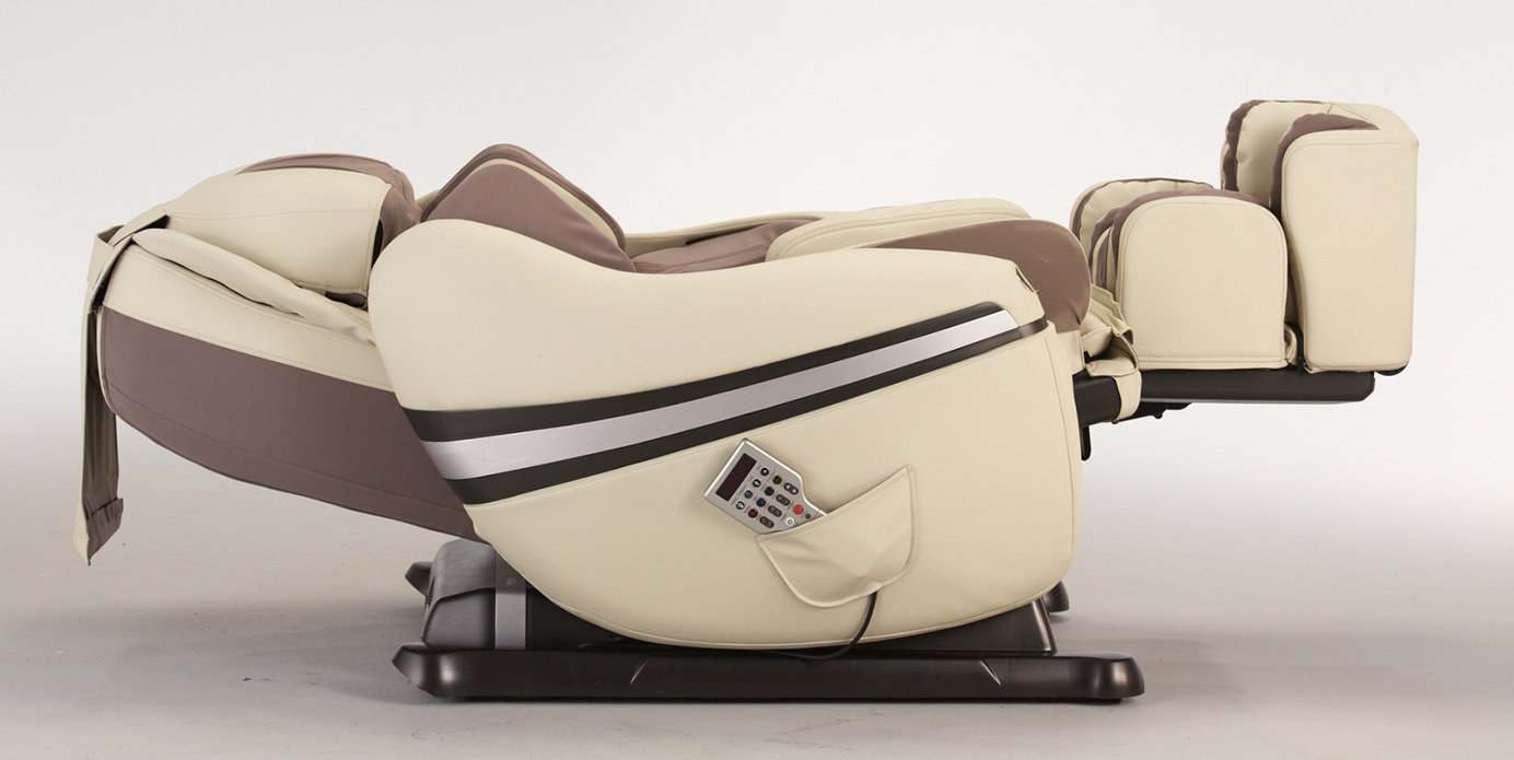 luraco technologies irobotics 7 massage chair