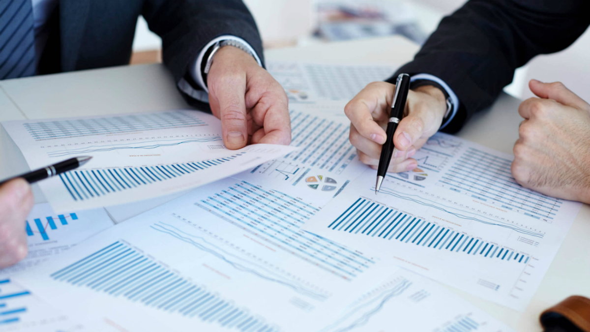 independent bookkeeper rates 2018