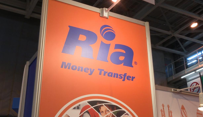 ria money transfer in walmart