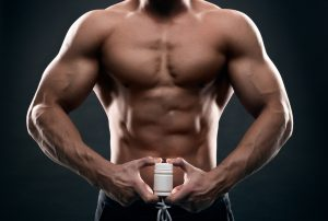 best testosterone supplement 2020