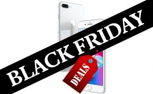 early black friday deals 2018