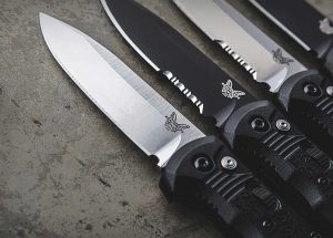 different-OTF-knives