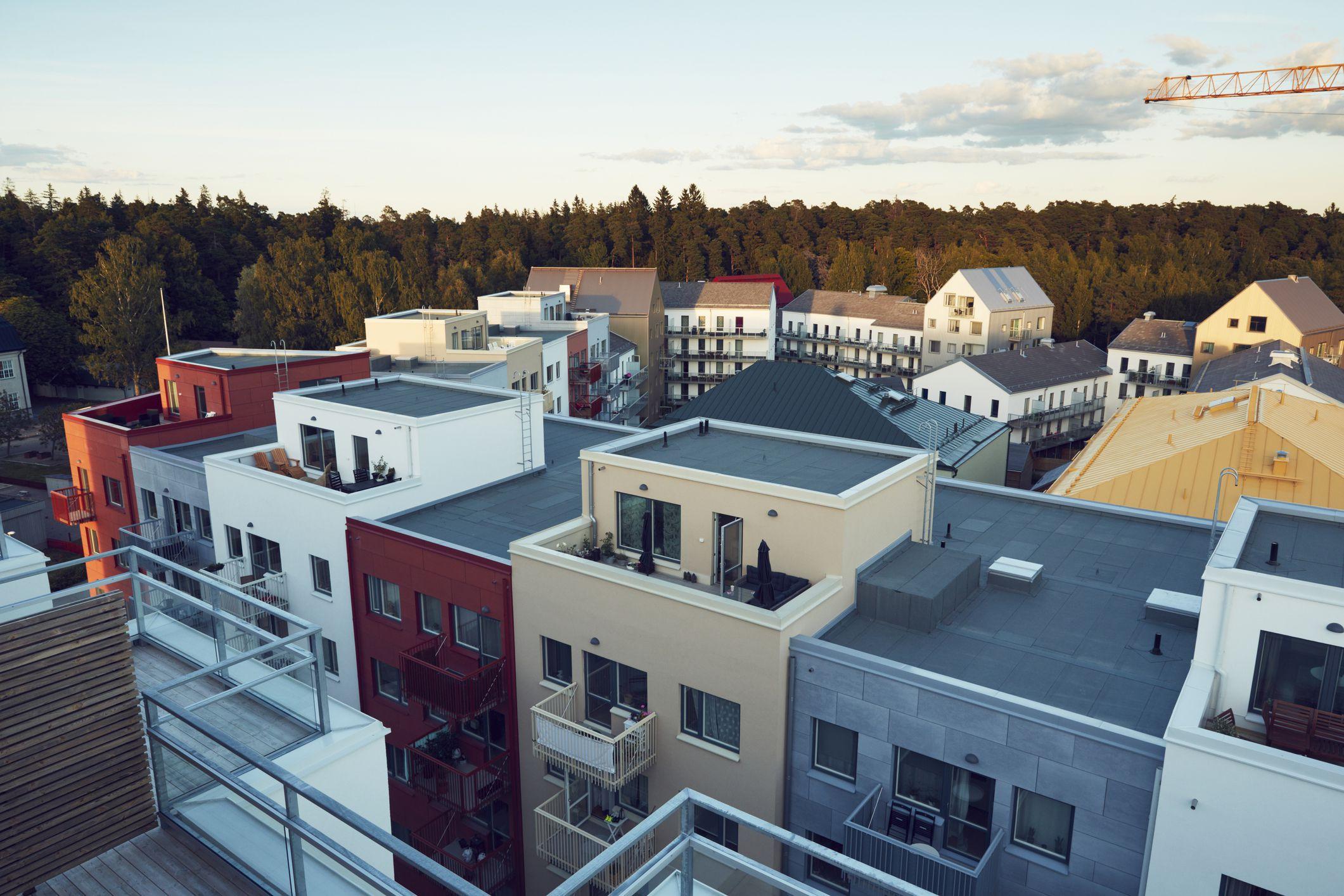flat-roof-modern-blocks