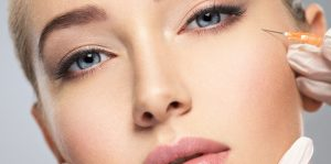 botox for aging