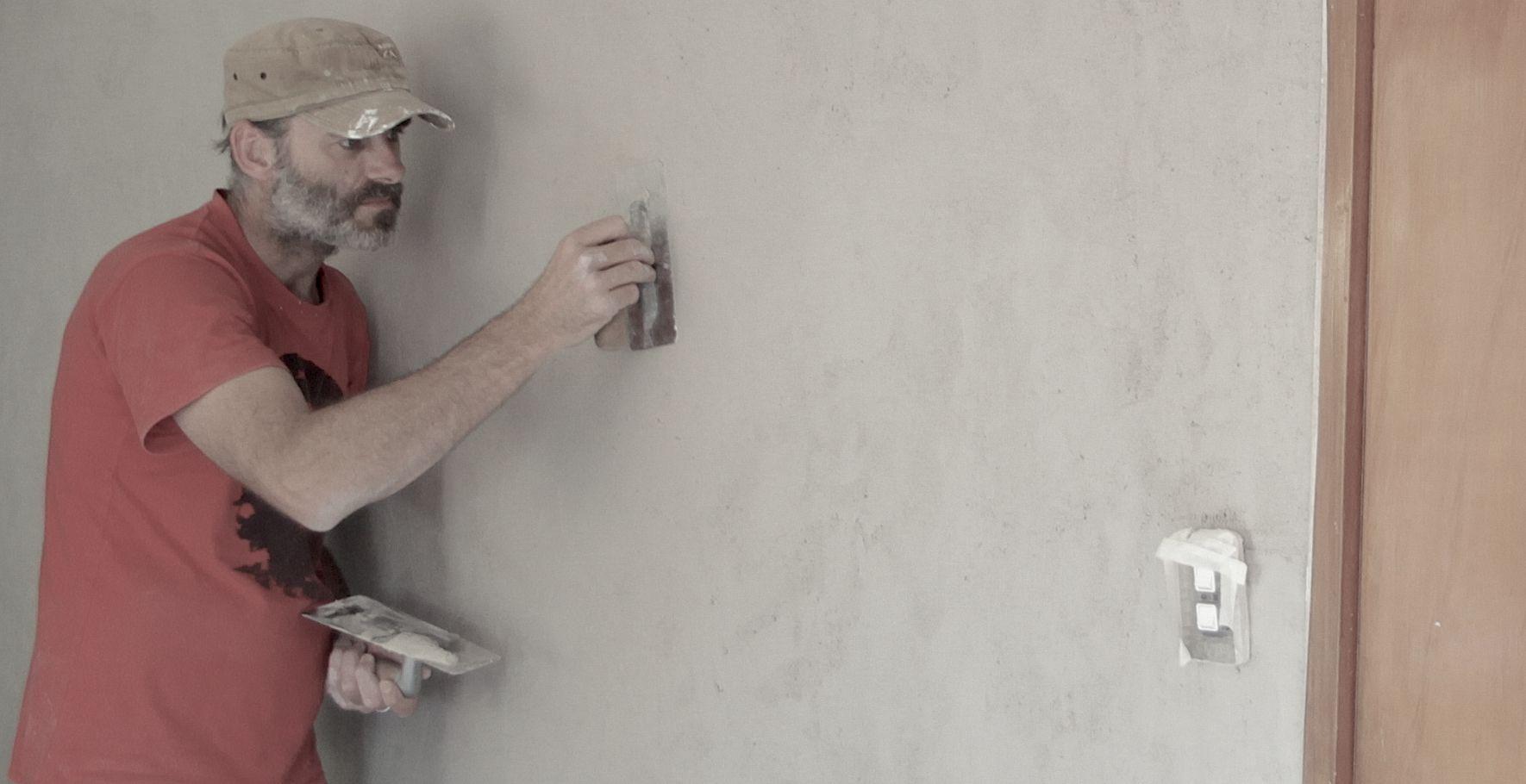 plaster contractor near me