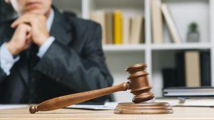 employment lawyers salary