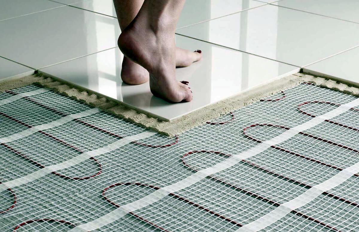 tiling tips