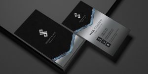 business cards available