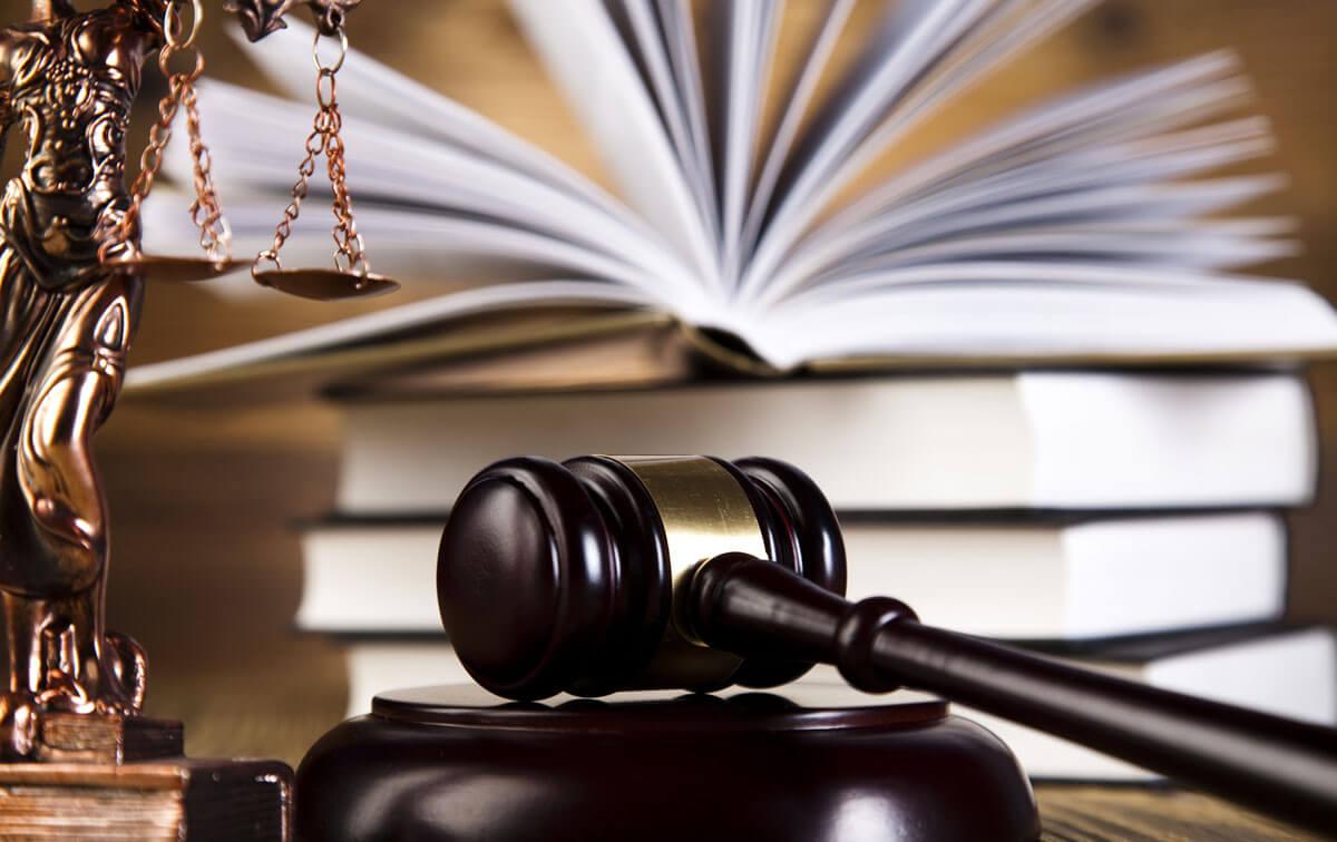 aggressive female divorce lawyers