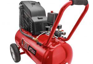 air compressor for car