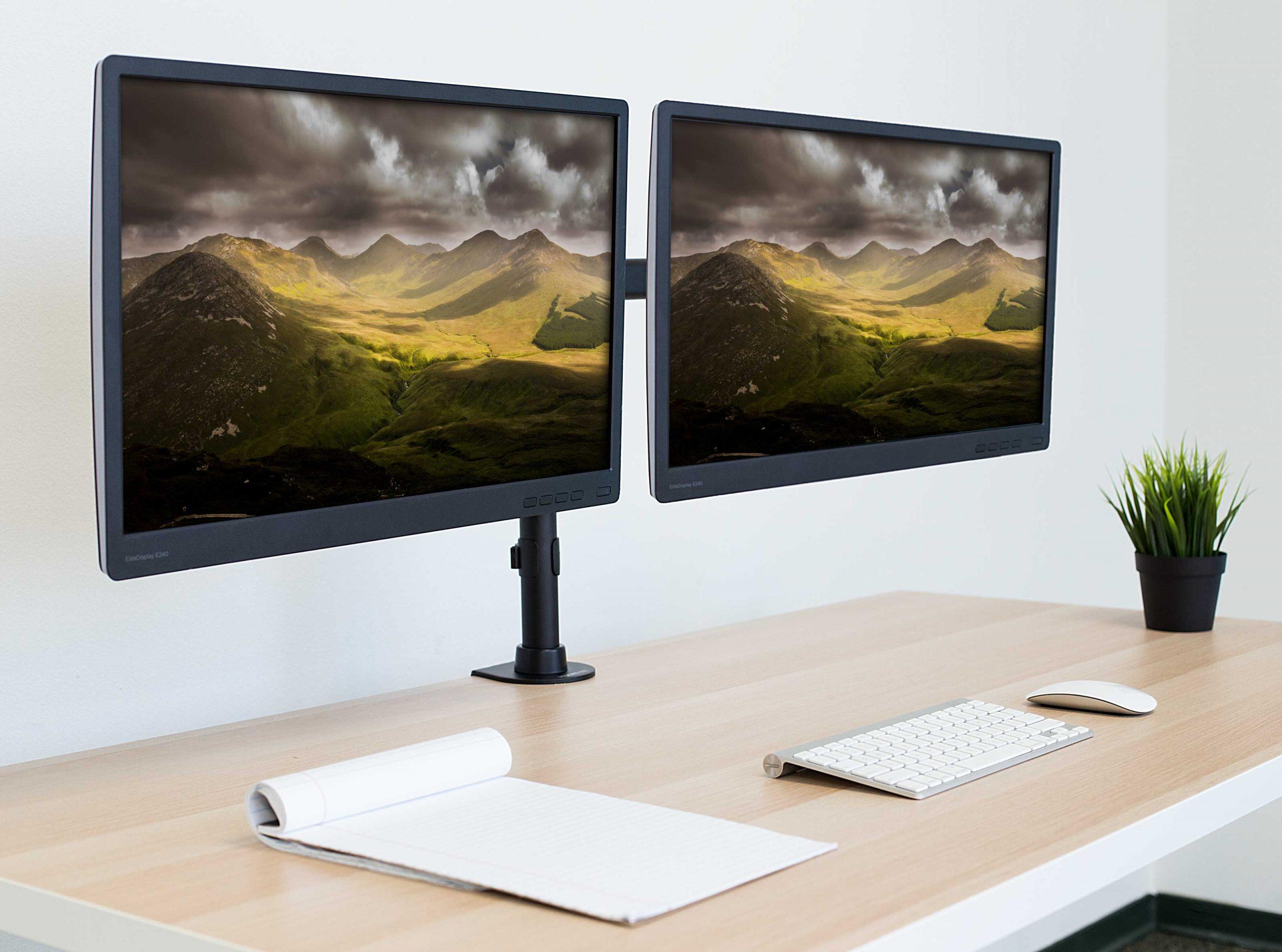 monitors for gaming